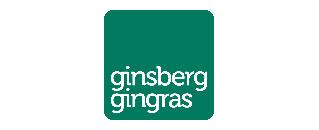 Ginsberg Gingras