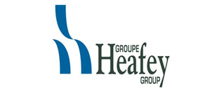 Le groupe Heafey