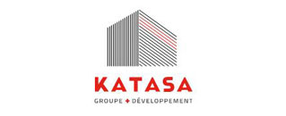 Katasa