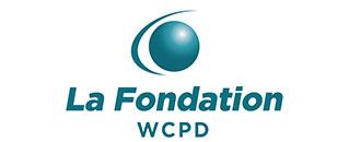 Fondation WCPD